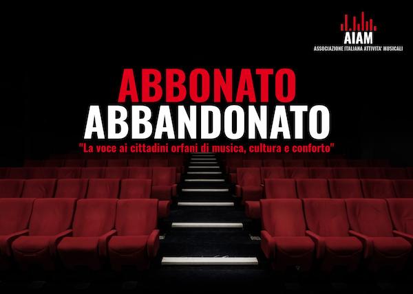 abbonato_abbandonato