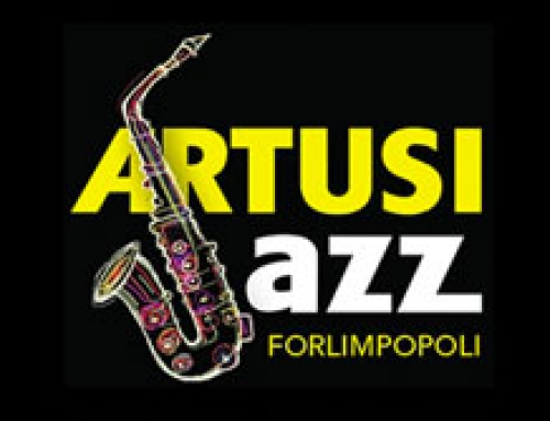 Artusi Jazz Club 2017-2018