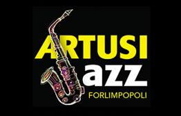Artusi Jazz