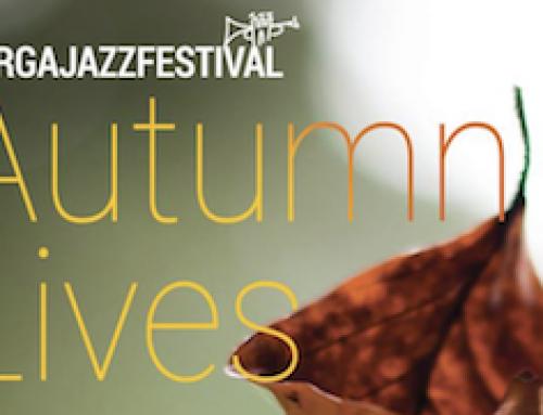 Autumn Lives: concerti e seminari a Barga, 21 settembre – 5 ottobre
