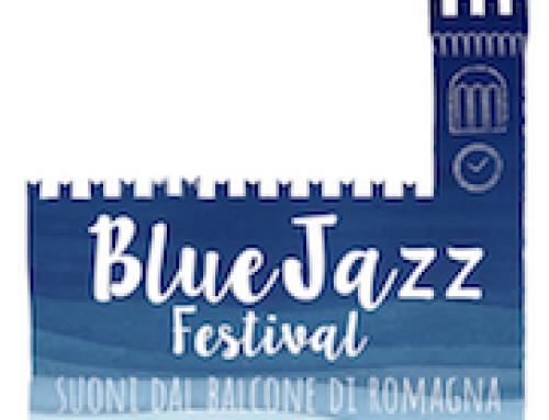 Bertinoro Blue'Jazz Festival: 13 – 15 luglio 2018