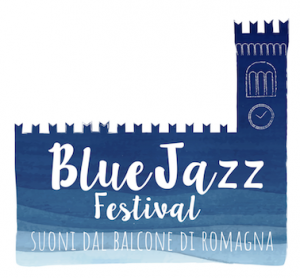 bertinoro blue jazz festival