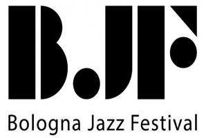 Bologna Jazz Festival 2017