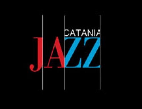 Catania Jazz: Stagione 2017-2018