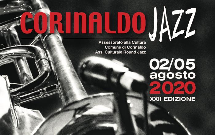 corinaldojazz2020
