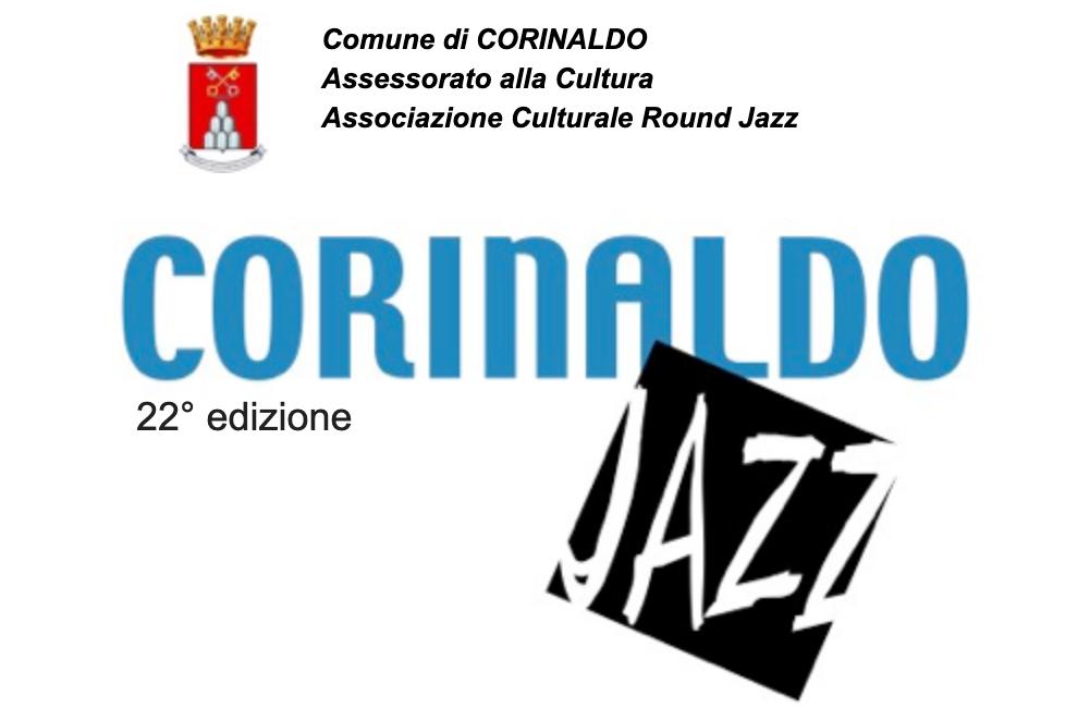 corinaldojazz2020_logo