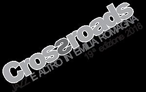 Crossroads 2018