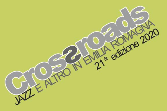 crossroads_2020