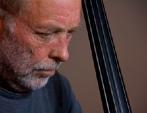 Dave Holland Trio chiude il Mantova Jazz Festival