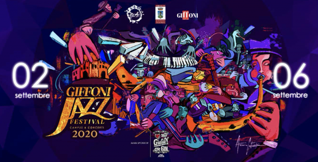giffonijazzfest