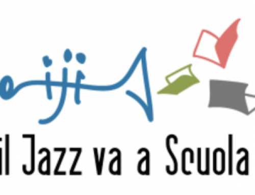 Il Jazz va a Scuola: 1° convegno nazionale