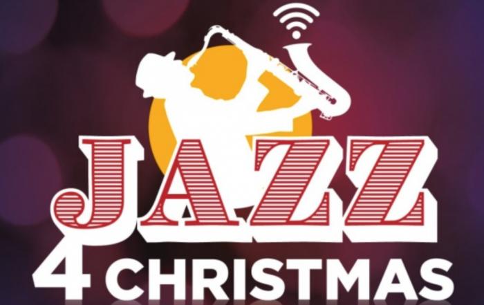 jazz4christmas-img