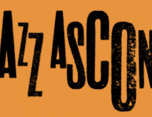 Jazz Ascona 2018: The New Orleans Experience