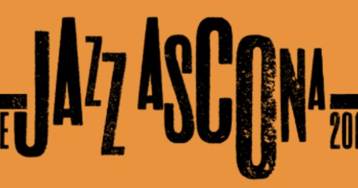 Jazz Ascona 2018