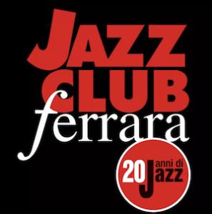 jazz club ferrara 20 anni