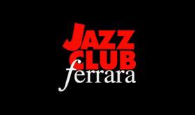 logo Jazz Club Ferrara