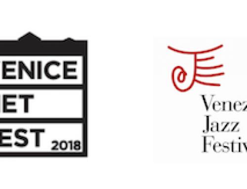 Venezia Jazz Festival e Venice Met Fest / Tutti gli eventi
