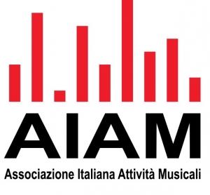logo_AIAM