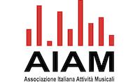 Associazione Italiana Attività Musicali