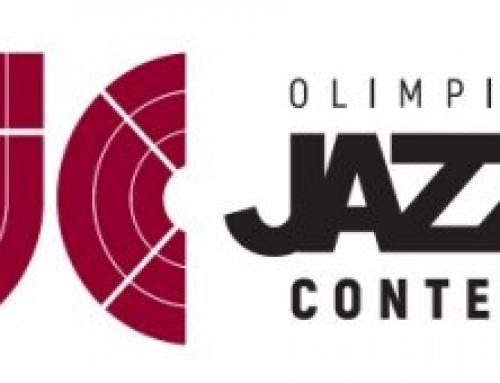 Olimpico Jazz Contest: iscrizioni entro il 15 marzo 2020