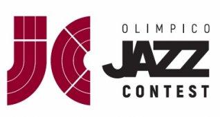 logo_olimpicojazz