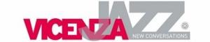 logo_vicenzajazz