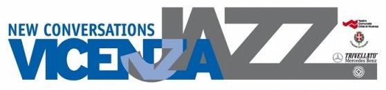 logo_vicenzajazz2021