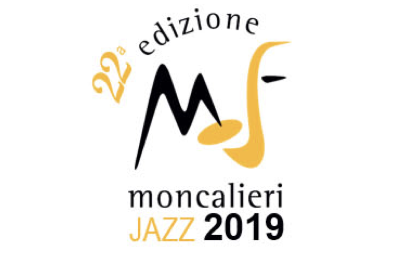 moncalierijazz2019