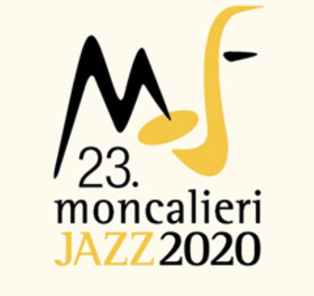 Moncalieri Jazz 2020