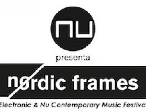 Nordic Frames: Venezia, 3 marzo – 12 aprile 2018