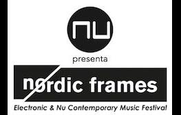 Nordic Frames