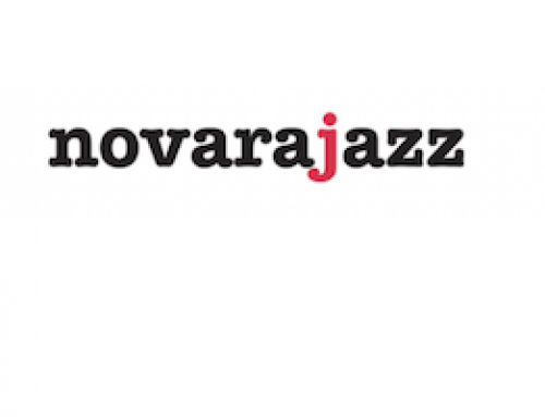 NovaraJazz: al via la nuova stagione dall'11 ottobre 2018 al 30 aprile 2019