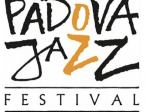 Padova Jazz 2019: 25 ottobre – 23 novembre