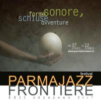 ParmaJazz Frontiere Festival 2017