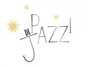 pazzidijazz_logo