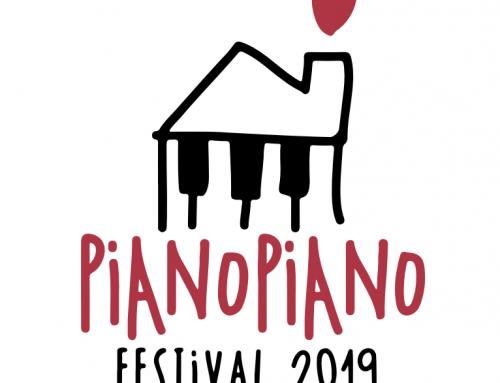 Piano Piano Festival 2019: dal 2 al 5 luglio in Salento