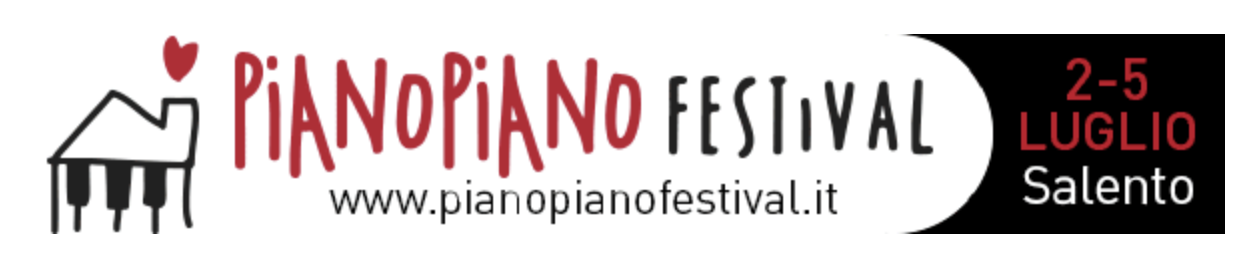 pianopianofestival2019