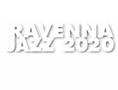 Ravenna Jazz 2020: anticipazioni