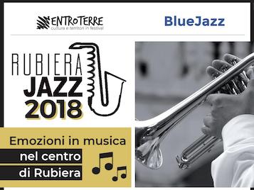Rubiera Jazz
