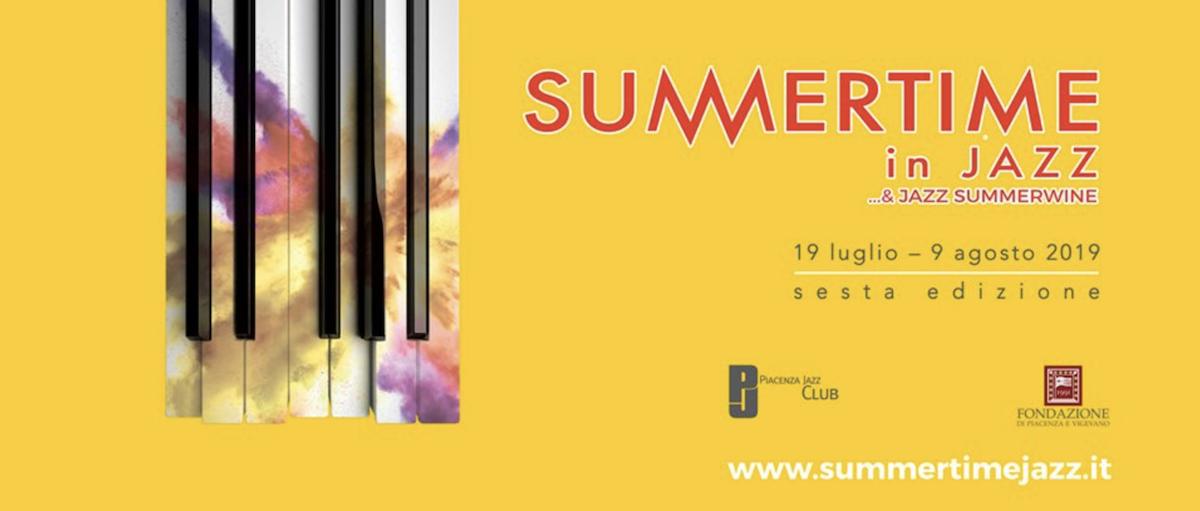 summertimejazz2019