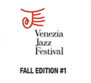 venezia jazz fall edition