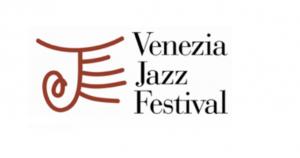 veneziajazzfestival