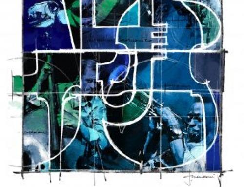 17 – 26 agosto: Nuoro Jazz, seminari e festival