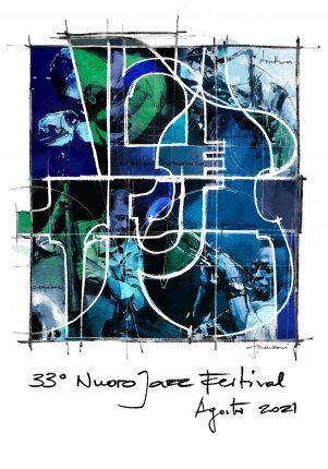web-FM-Nuoro-Jazz-2021-301x430